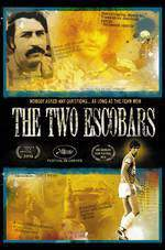 Movie The Two Escobars