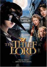 Movie The Thief Lord