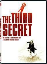 Movie The Third Secret