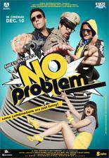 Movie No Problem