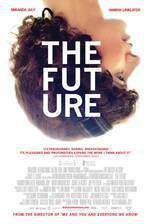 Movie The Future