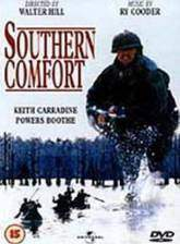 Movie Southern Comfort