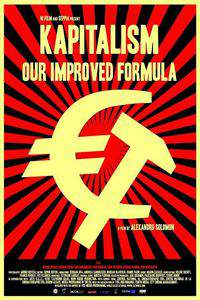Kapitalism: Our Improved Formula