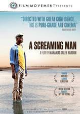 Movie A Screaming Man