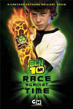 Movie Ben 10: Race Against Time