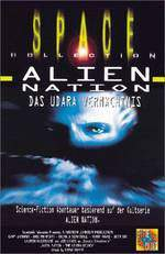Movie Alien Nation: The Udara Legacy