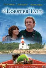Movie A Lobster Tale