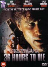 Movie 36 Hours to Die