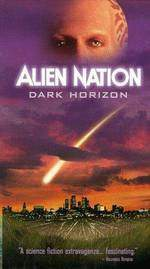 Movie Alien Nation: Dark Horizon