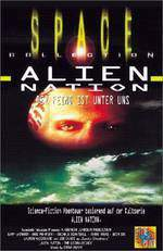 Movie Alien Nation: The Enemy Within