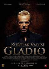 Movie Valley of the Wolves Gladio