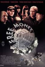 Movie Free Money