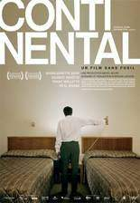 Movie Continental, un film sans fusil