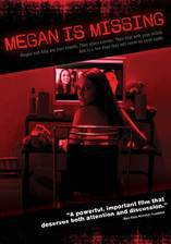 Movie Megan Is Missing