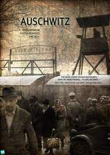 Movie Auschwitz