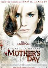 Movie Mother's Day