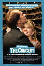 Movie The Concert