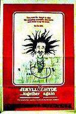 Movie Jekyll and Hyde... Together Again
