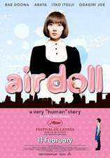 Movie Air Doll