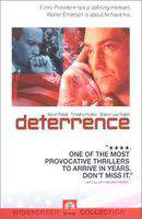 Deterrence