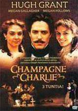 Movie Champagne Charlie
