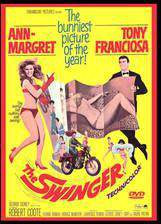 Movie The Swinger