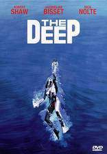 Movie The Deep