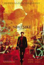 Movie The Namesake