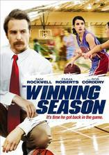 Movie The Winning Season