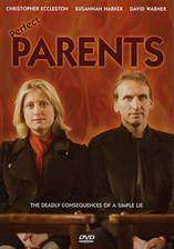 Movie Perfect Parents