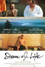 Movie Steam of Life