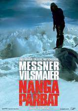 Movie Nanga Parbat