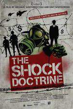 Movie The Shock Doctrine