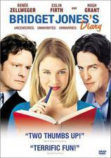 Movie Bridget Jones's Diary