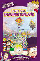 South Park: Imaginationland (Kyle Sucks Cartman's Balls - The Trilogy)
