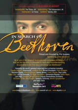Movie In Search of Beethoven