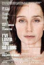 Movie I've Loved You So Long