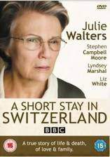 Movie A Short Stay in Switzerland