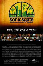 Movie Sonicsgate