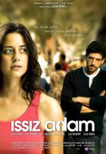 Movie Issiz adam (Alone)