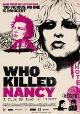 Movie Who Killed Nancy?