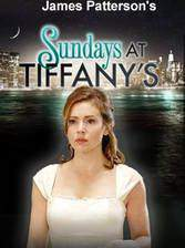 Movie Sundays at Tiffany's
