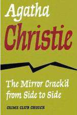 Movie Marple: The Mirror Crack'd from Side to Side