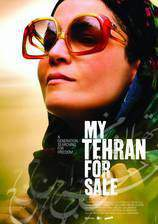 Movie My Tehran for Sale