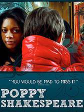 Movie Poppy Shakespeare