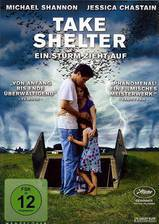 Movie Take Shelter