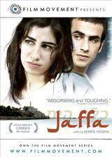 Movie Jaffa