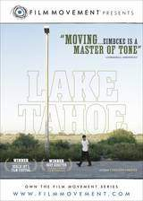 Movie Lake Tahoe