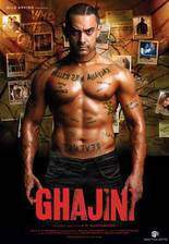 Movie Ghajini