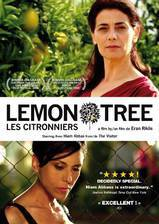 Movie Lemon Tree
